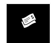 payroll-deduction-icon