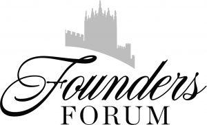 foundersforum_logo_foundation-300x182