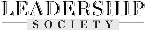 leadershipsociety_logo_foundation-590x123