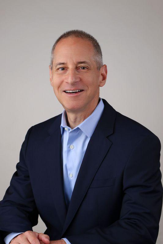 Kenneth Greisman
